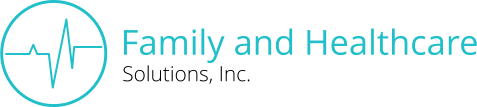 Family and Healthcare Solutions, Inc.